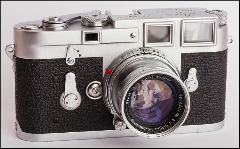 Resultado de imagem para old camera sites